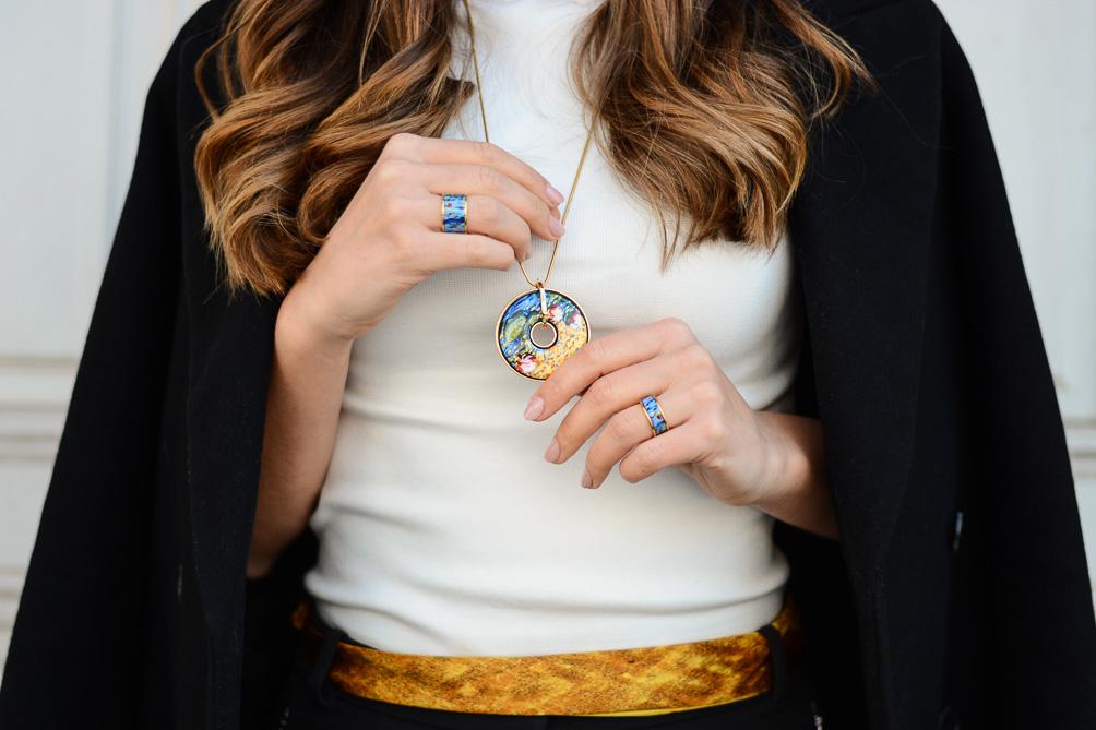Freywille-Jewelry-Monet-Ralph-Lauren-Crossbody-Bag-Fashion-Blogger-Denina-Martin-Frey-1-9