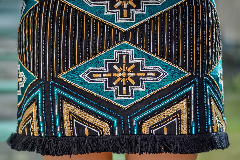 HM-Embroidered-Skirt-Fringe-Boho-Bulgaria-Mall-Denina-Martin-10