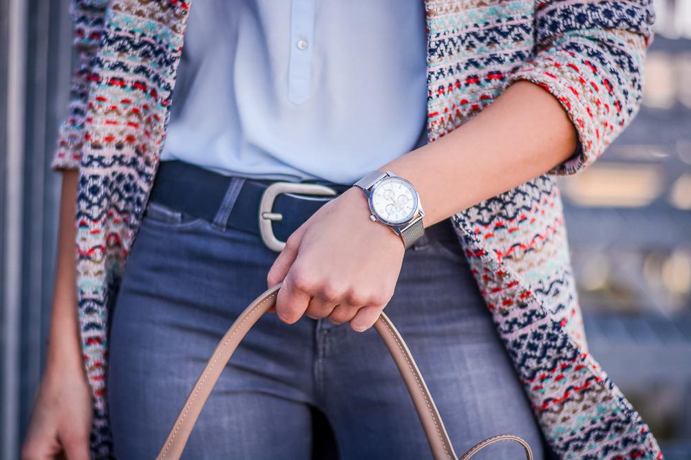 Panetone-Color-of-The-Year-Rose-Quartz-Serenity-Outfit-Bulgaria-Mall-Denina-Martin-11