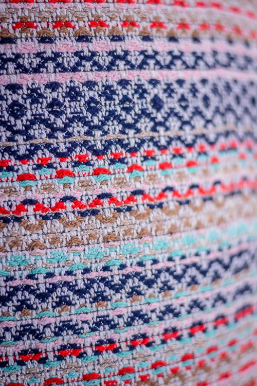 Panetone-Color-of-The-Year-Rose-Quartz-Serenity-Outfit-Bulgaria-Mall-Denina-Martin-4