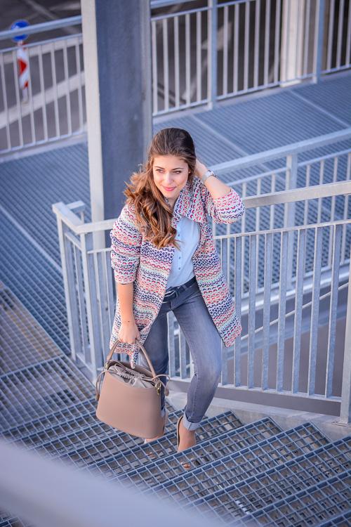 Panetone-Color-of-The-Year-Rose-Quartz-Serenity-Outfit-Bulgaria-Mall-Denina-Martin-6