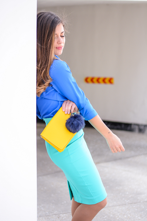 Catty-Spring-Brights-Mediterranean-Colors-Office-Look-Denina-Martin-1