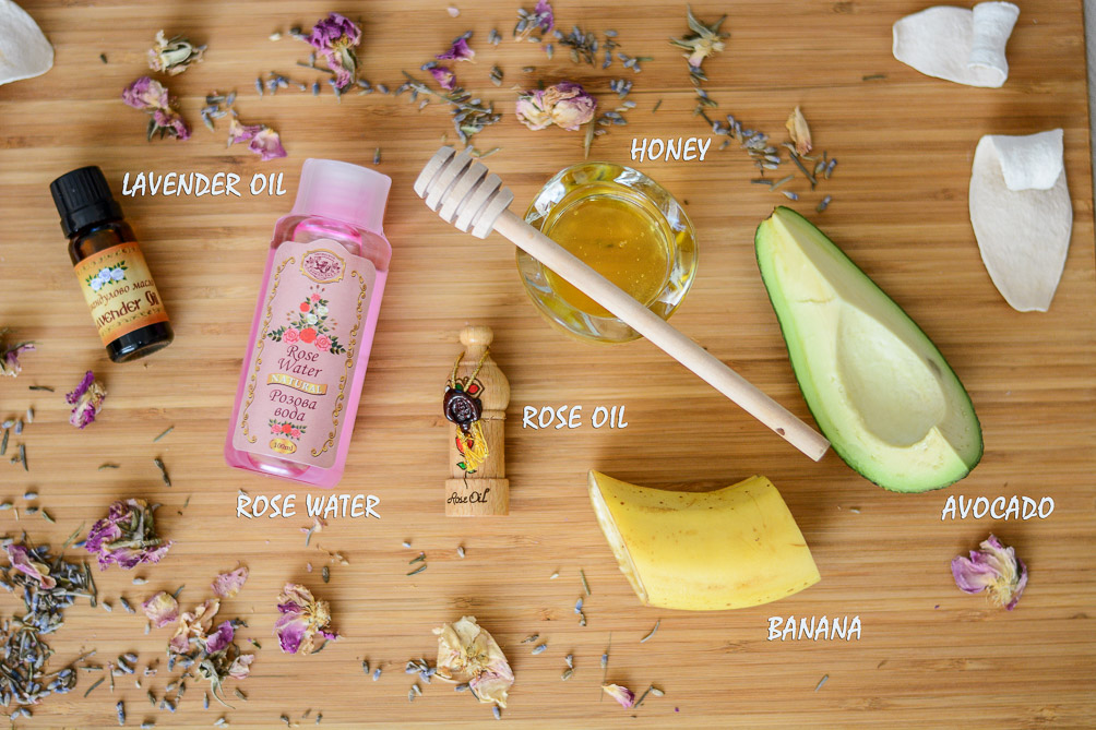 Homemade-Beauty-Recipes-Face-Mask-Damascena-Skobelevo-Purely-Me-7