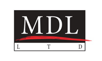MDL Group