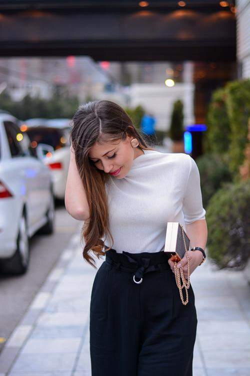 Sofia-Fashion-Week-2016-H&M-Wide-Leg-Trousers-Blue-Lace-Dress-Denina-Martin-3