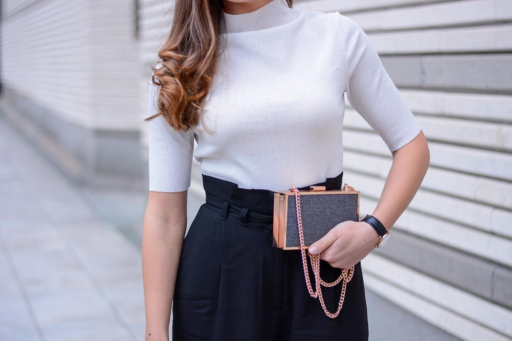 Sofia-Fashion-Week-2016-H&M-Wide-Leg-Trousers-Blue-Lace-Dress-Denina-Martin-9