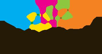 logo_336x178