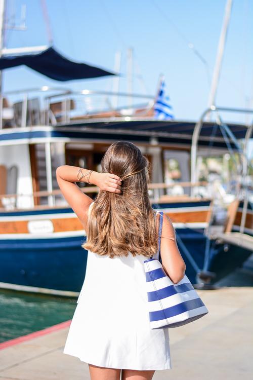Deichman-Loafers-boat-shoes-Sani-Resort-Denina-Martin-1