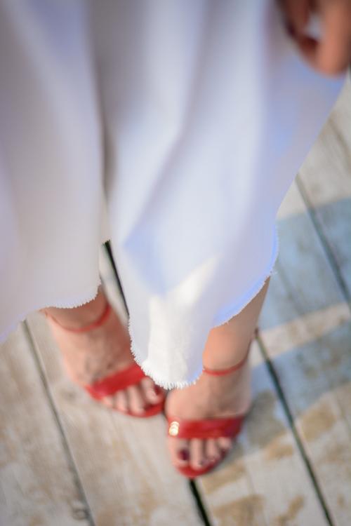 c2db39f4488 Deichmann-High-Heels-Red-Sandals-Summer-Outfit-Bulgarian-Blogger-1 ...