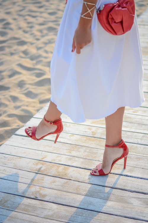32a0c7066e3 RED HEELED SANDALS - Purely Me by Denina Martin