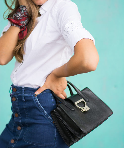 Pepa Jeans Back To School Bulgaria Mall