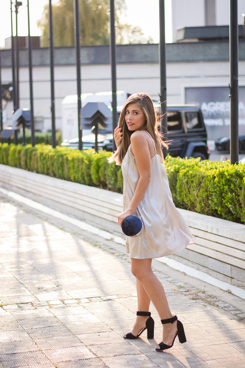 H&M Sofia Fashion Week 2016
