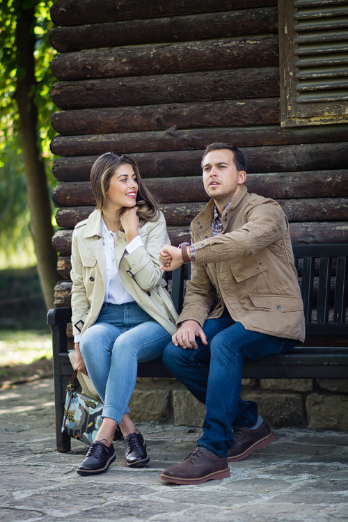 TIME TO CHANGE: БЪДИ ПЪТЕШЕСТВЕНИК Fashion days adventure style traveller couple Ruslan & Denina