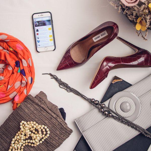 blogger tips for selling online