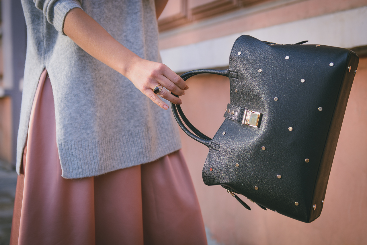 Handbag come together hmholiday