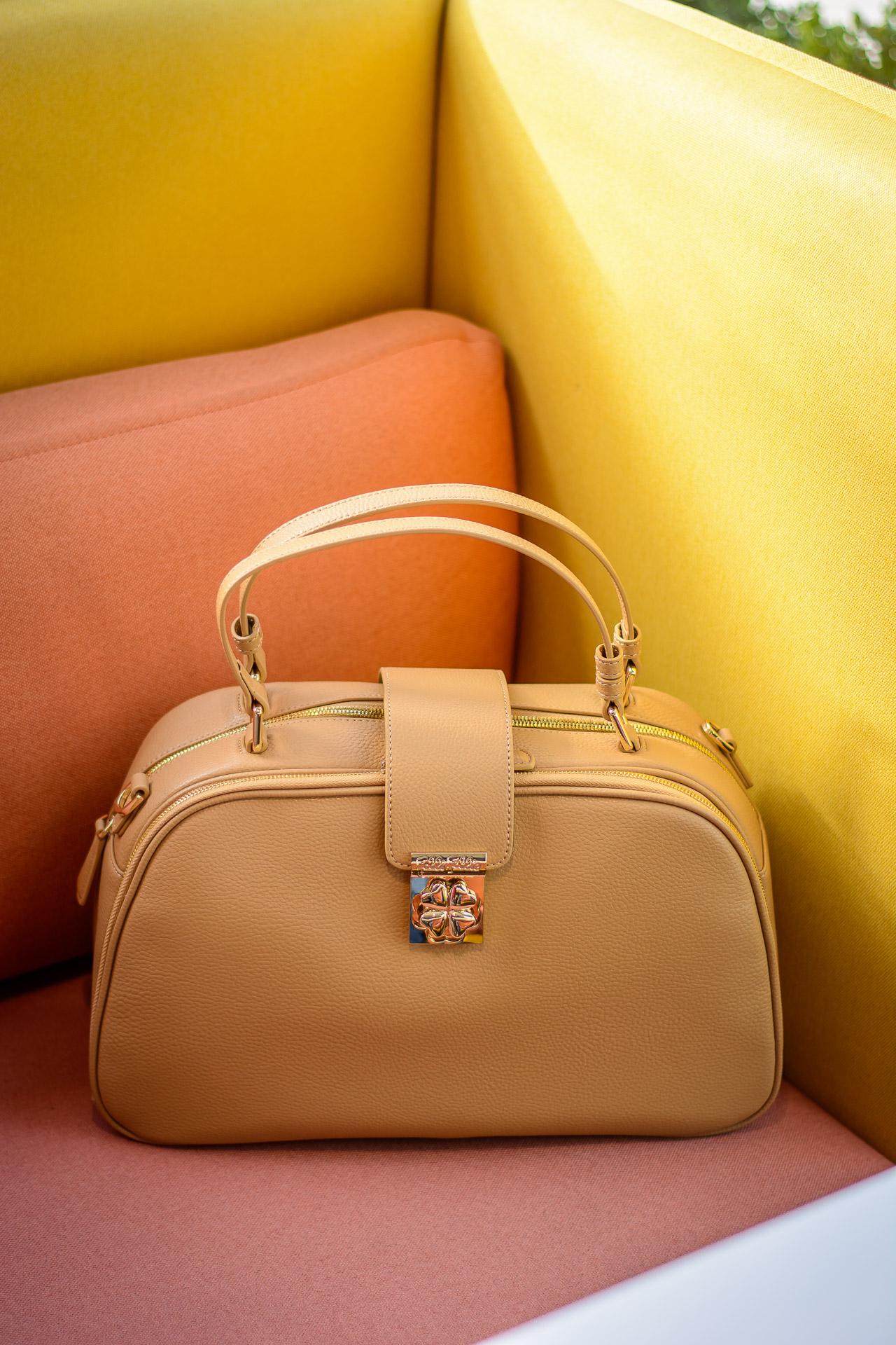 Folli Follie handbag