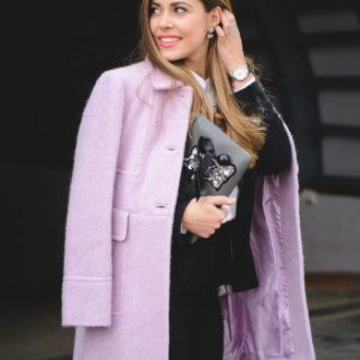 #1 Bulgarian blogger Folli Follie accessories
