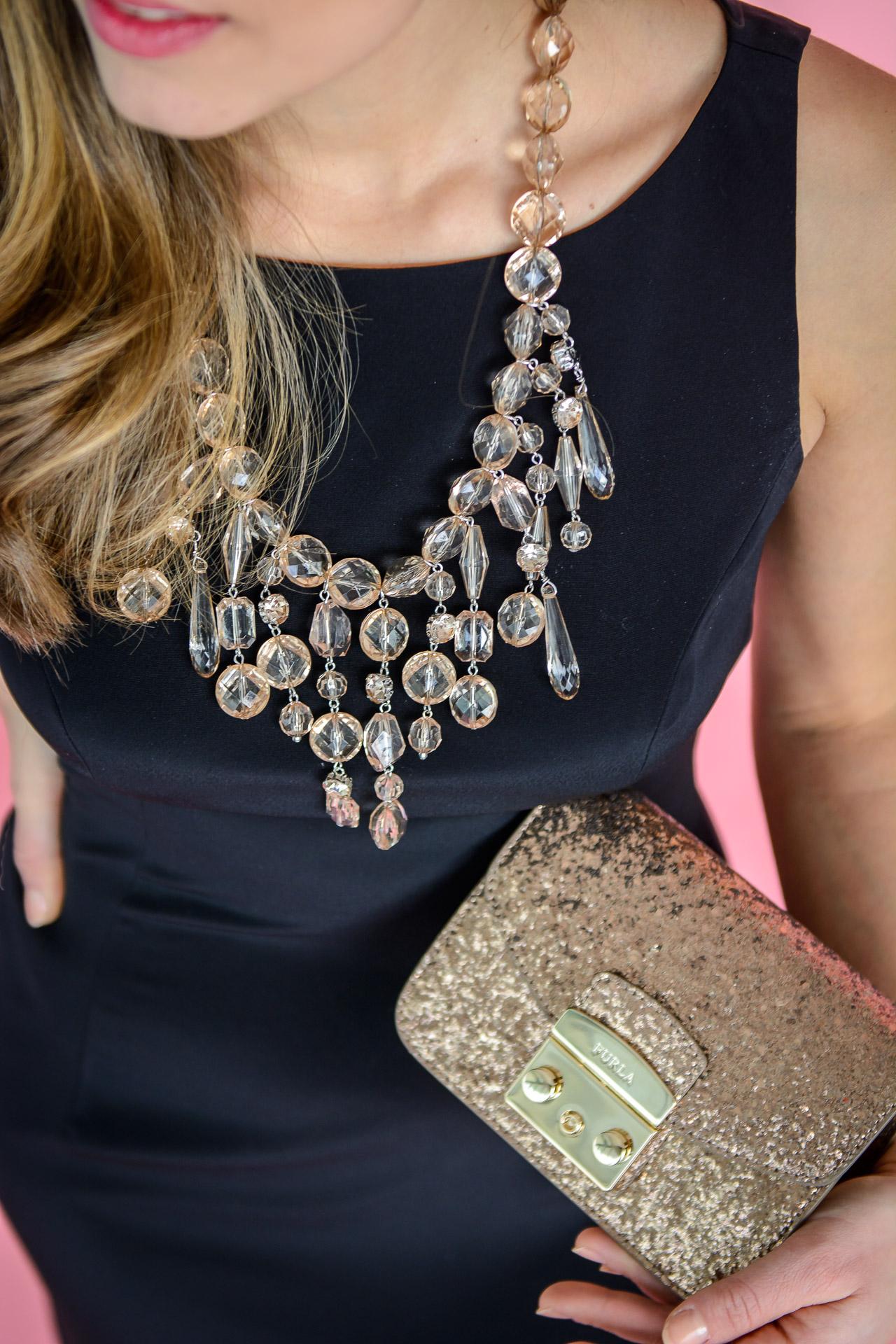 Accessorie furla handbag