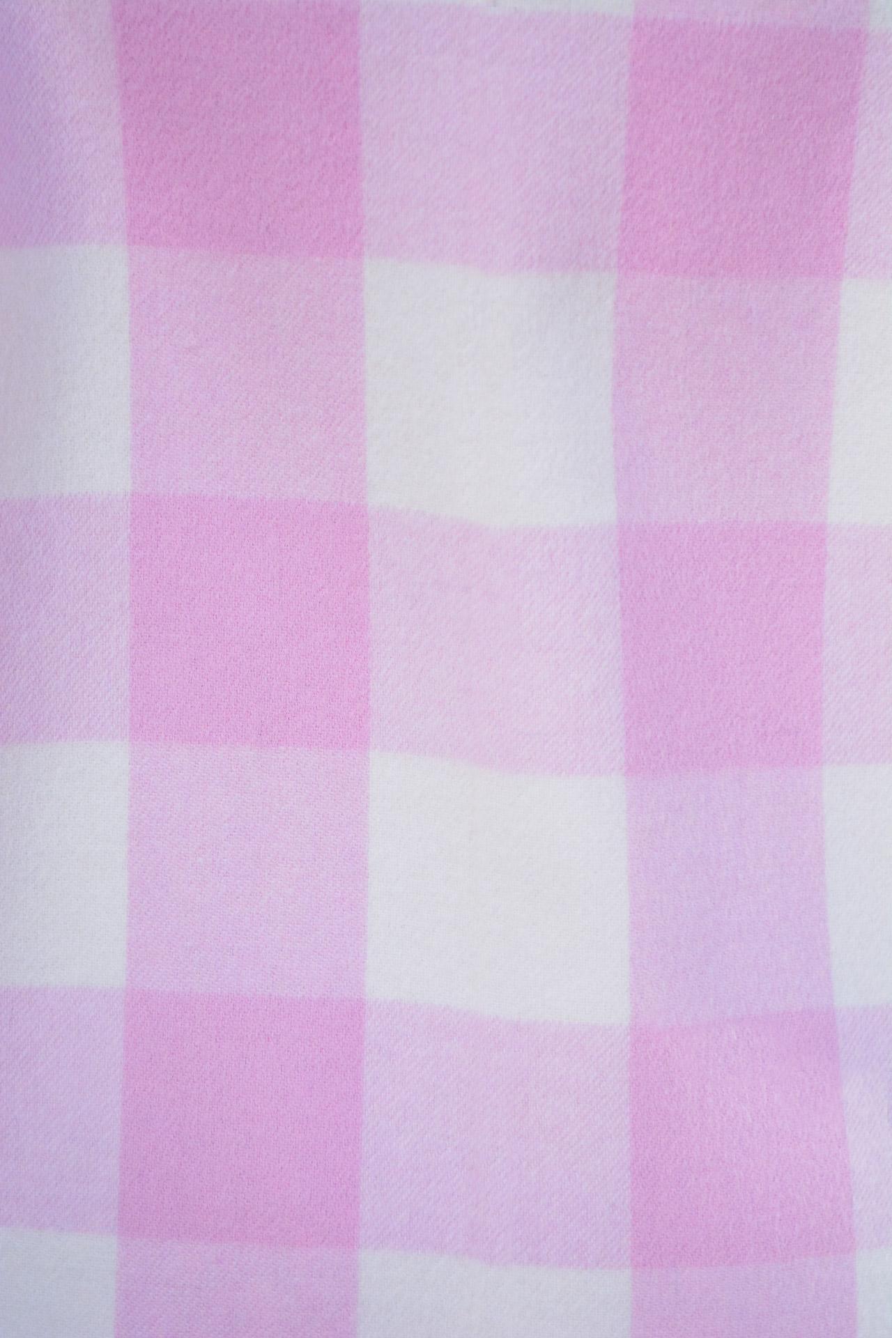 Printed coat marella coat