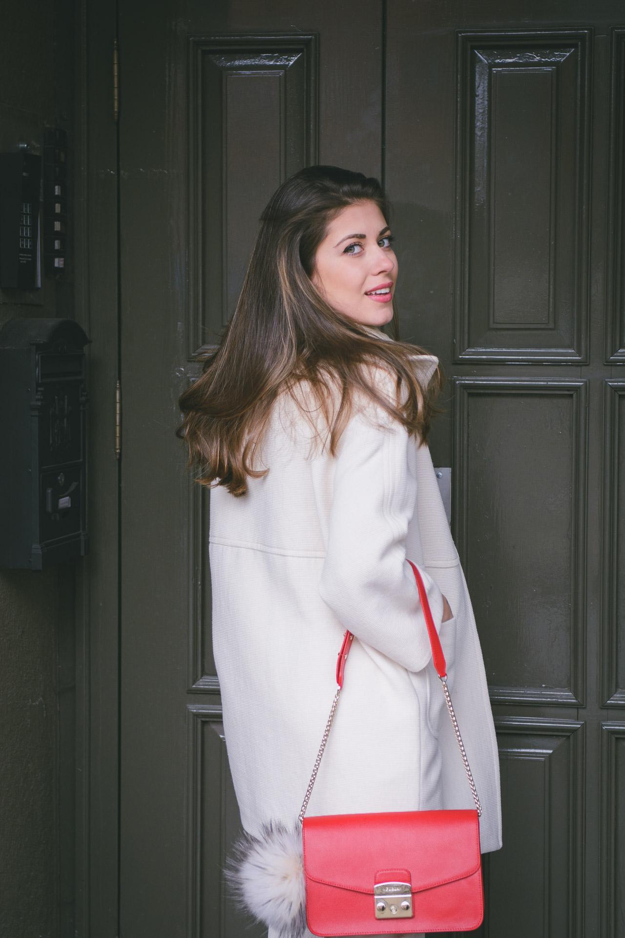 Моден блогър