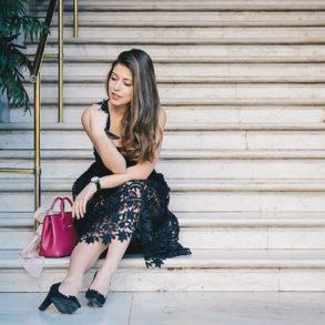 20170321 Моден блогър