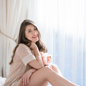 20170329 Philips lumea home 3 things that give me confidence