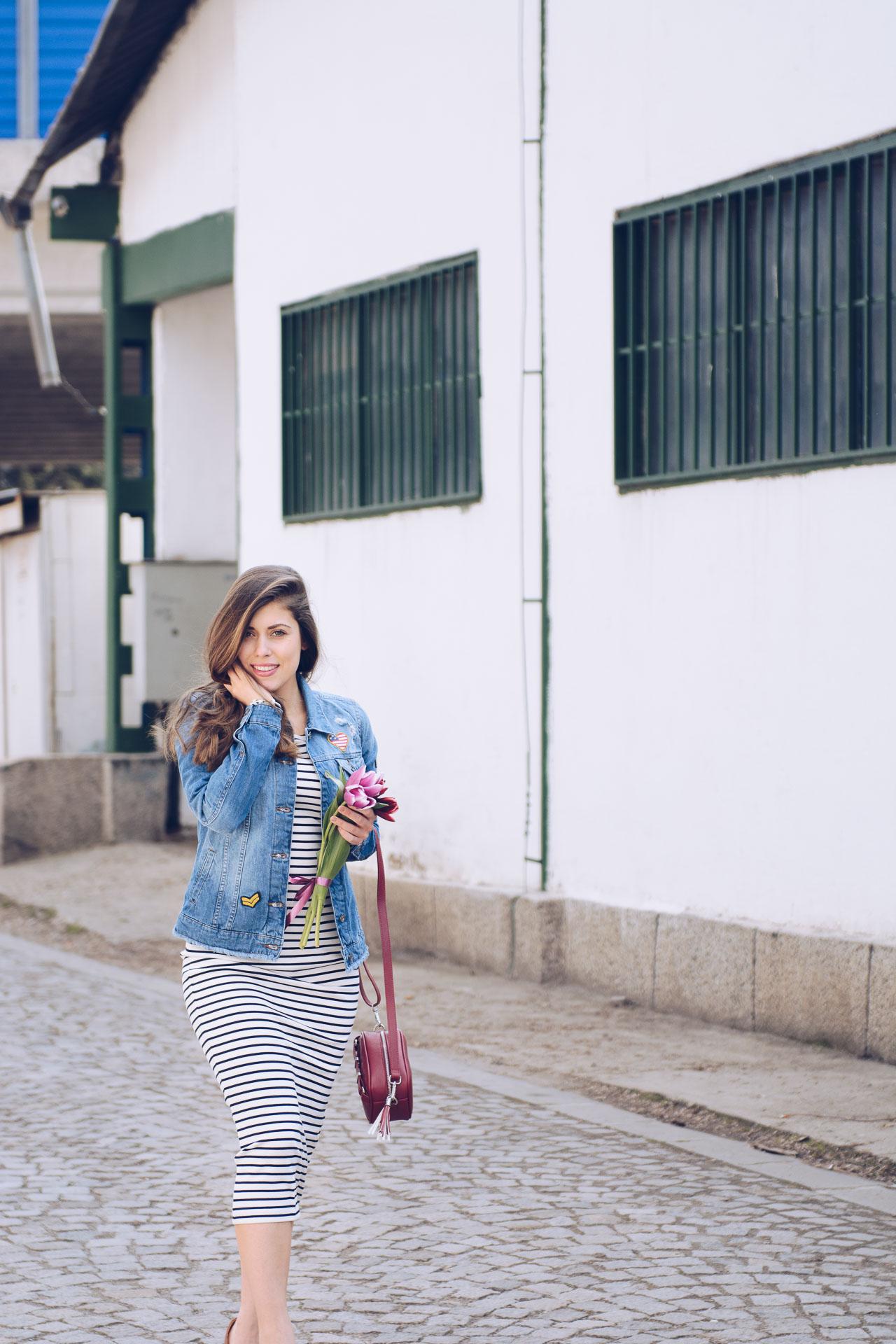 Breton striped dress 1280x1920