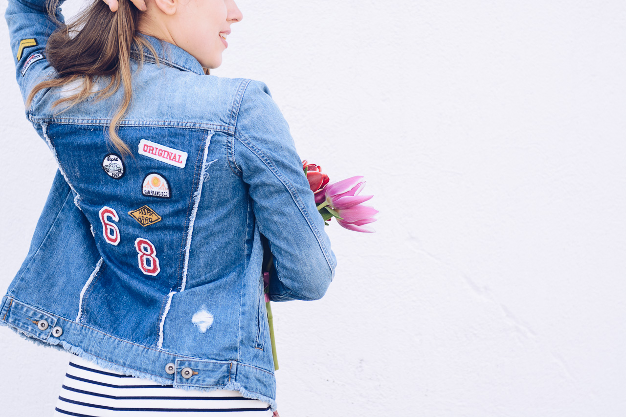 Denim jacket 1280x853