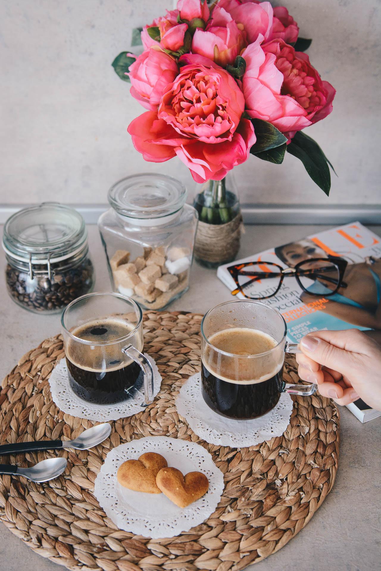 Saeco incanto coffee 1280x1920