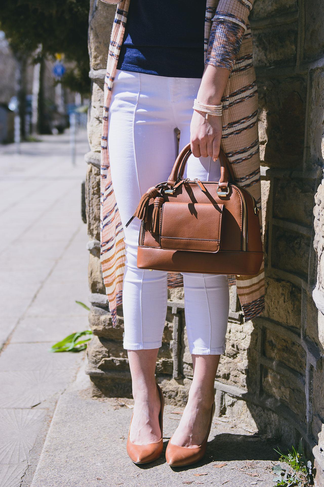 lc waikiki white jeans