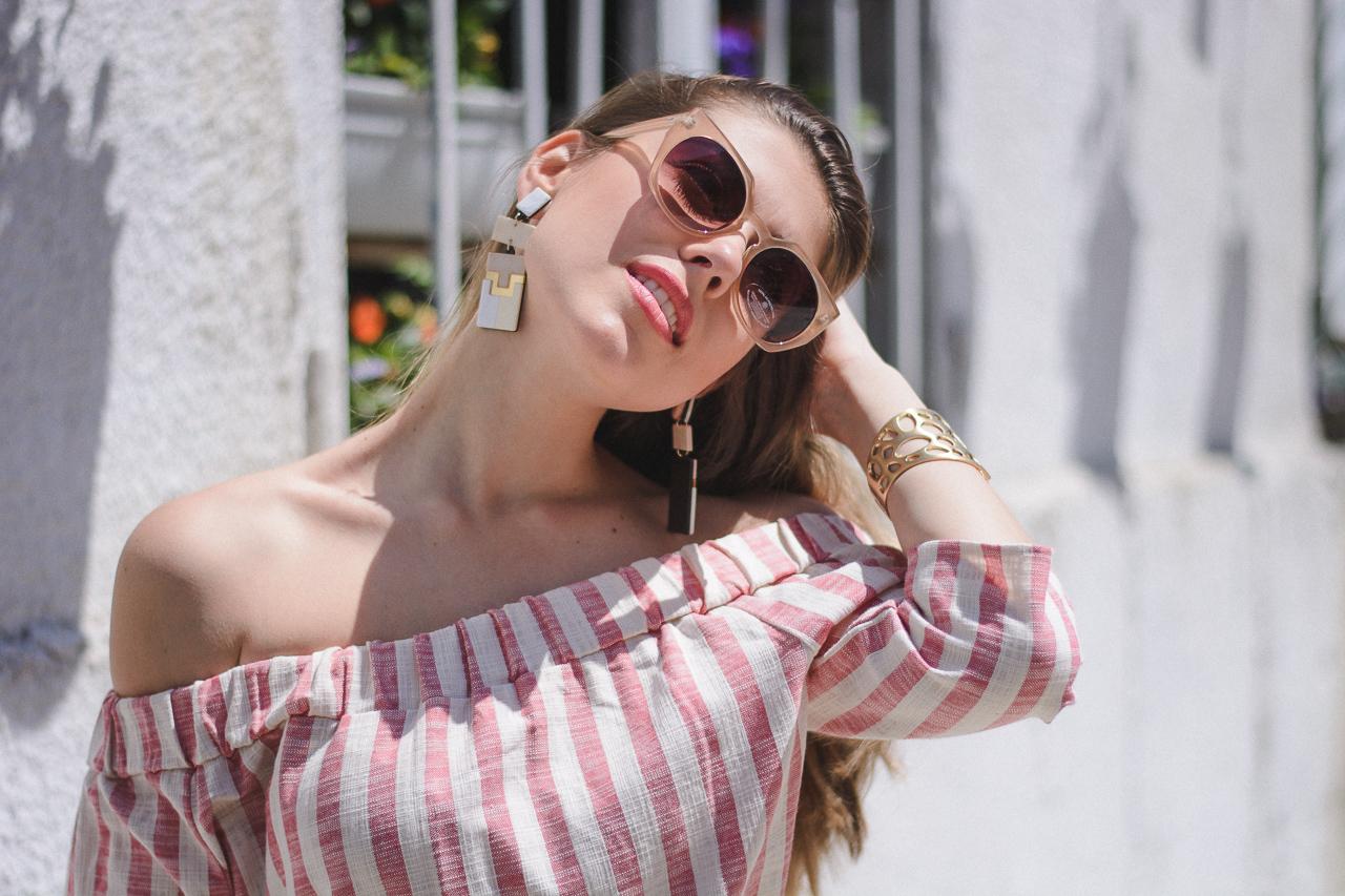 Денина Мартин Vero moda 2017