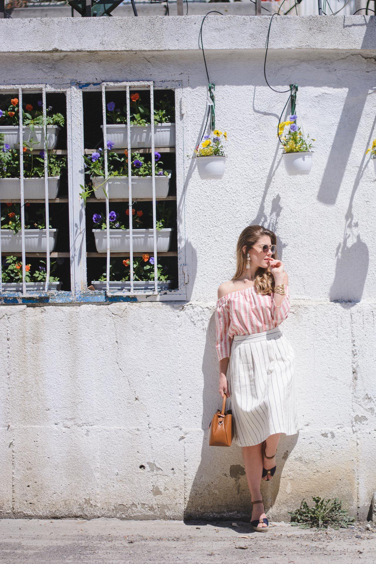 Моден блогър България