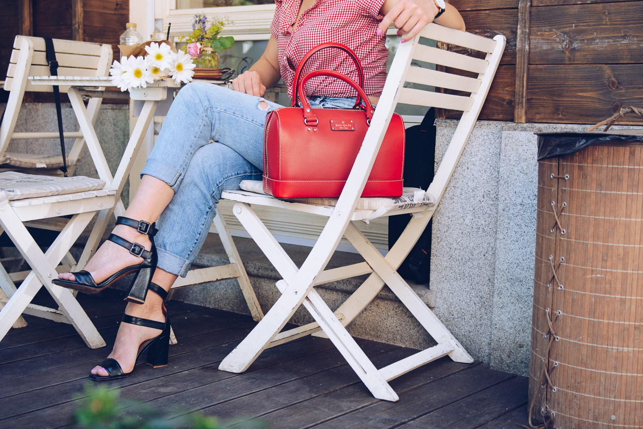 20170531 Ingiliz shoes Kate Spade