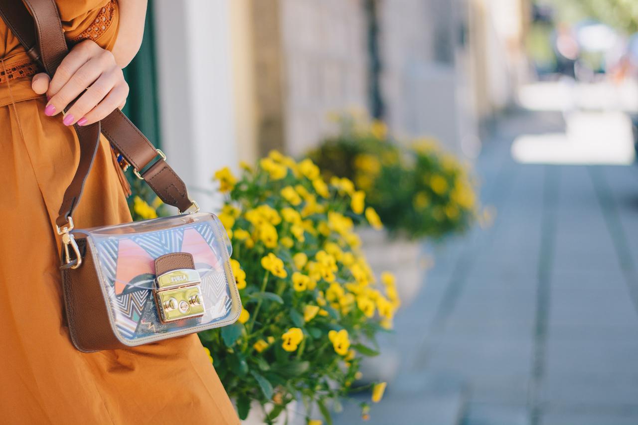 Furla metropolis new handbag 2017