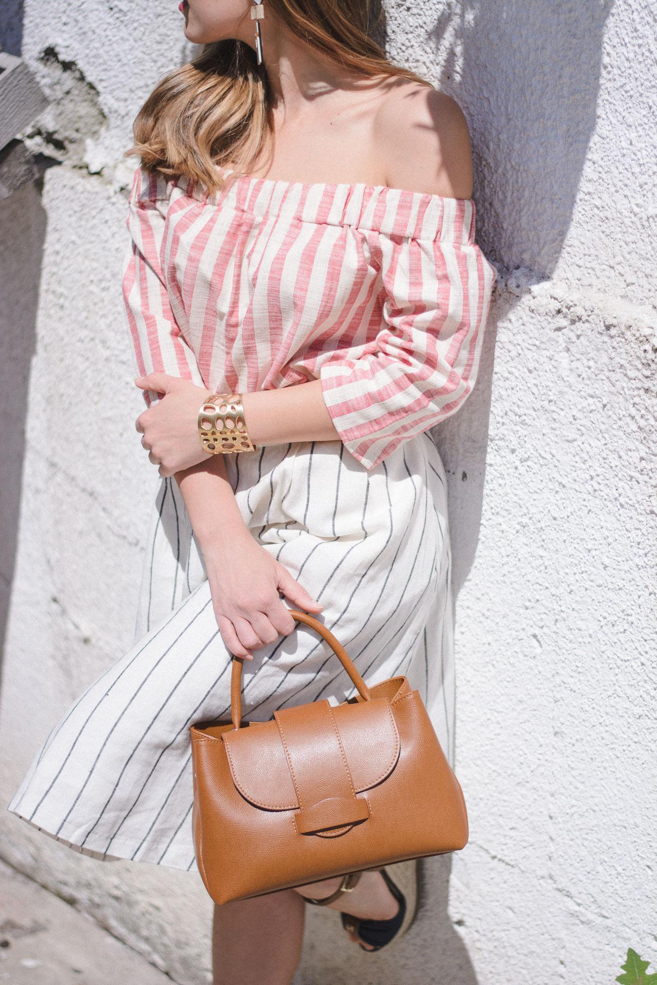 Vero moda Debenhams Bulgaria