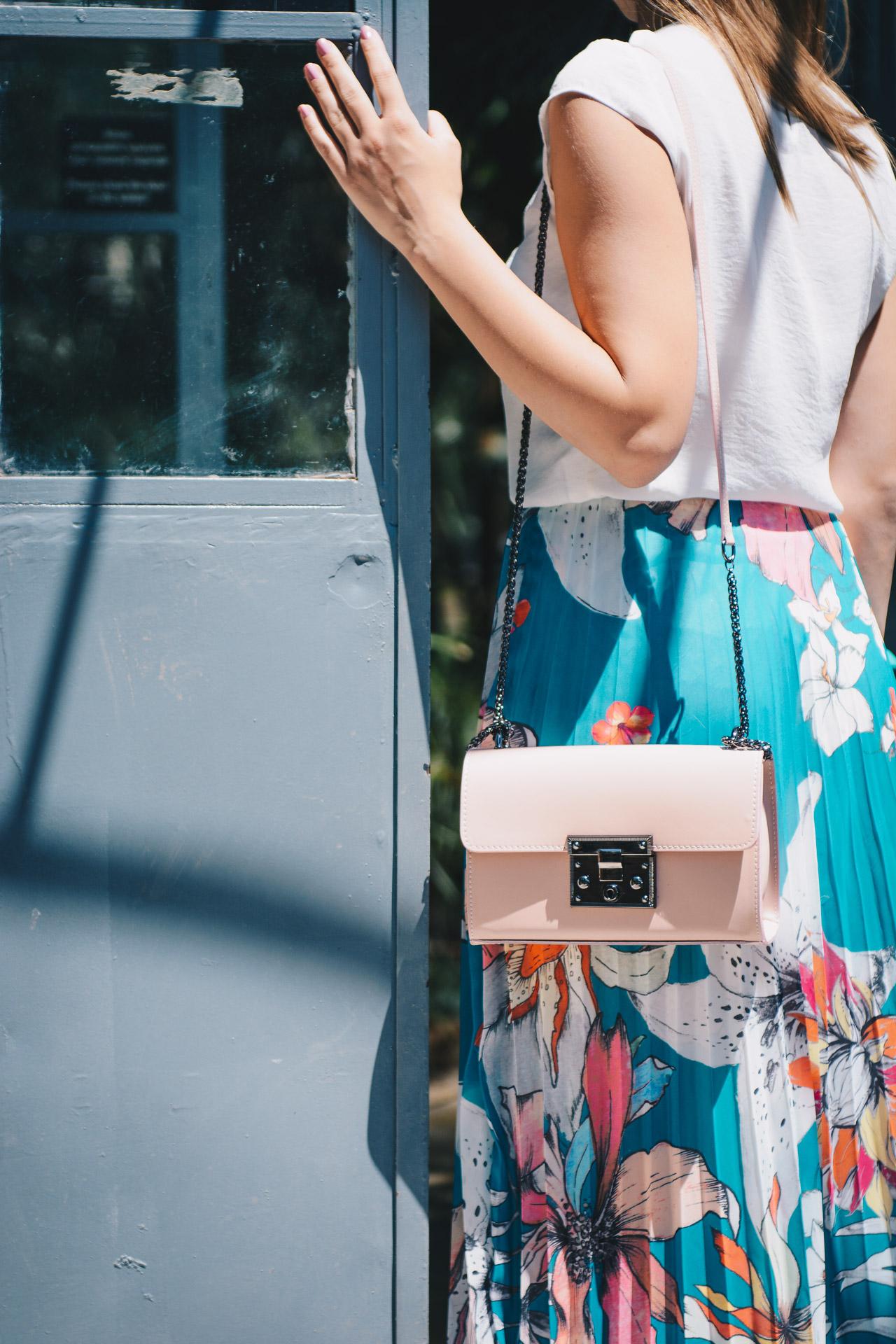 Pronta handbag 07072017