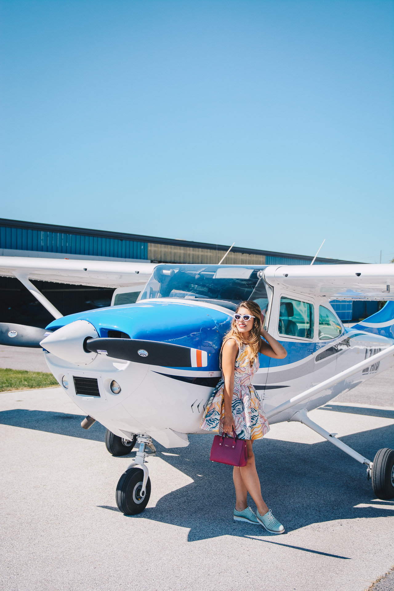 20170731 jet Ops blogger flight