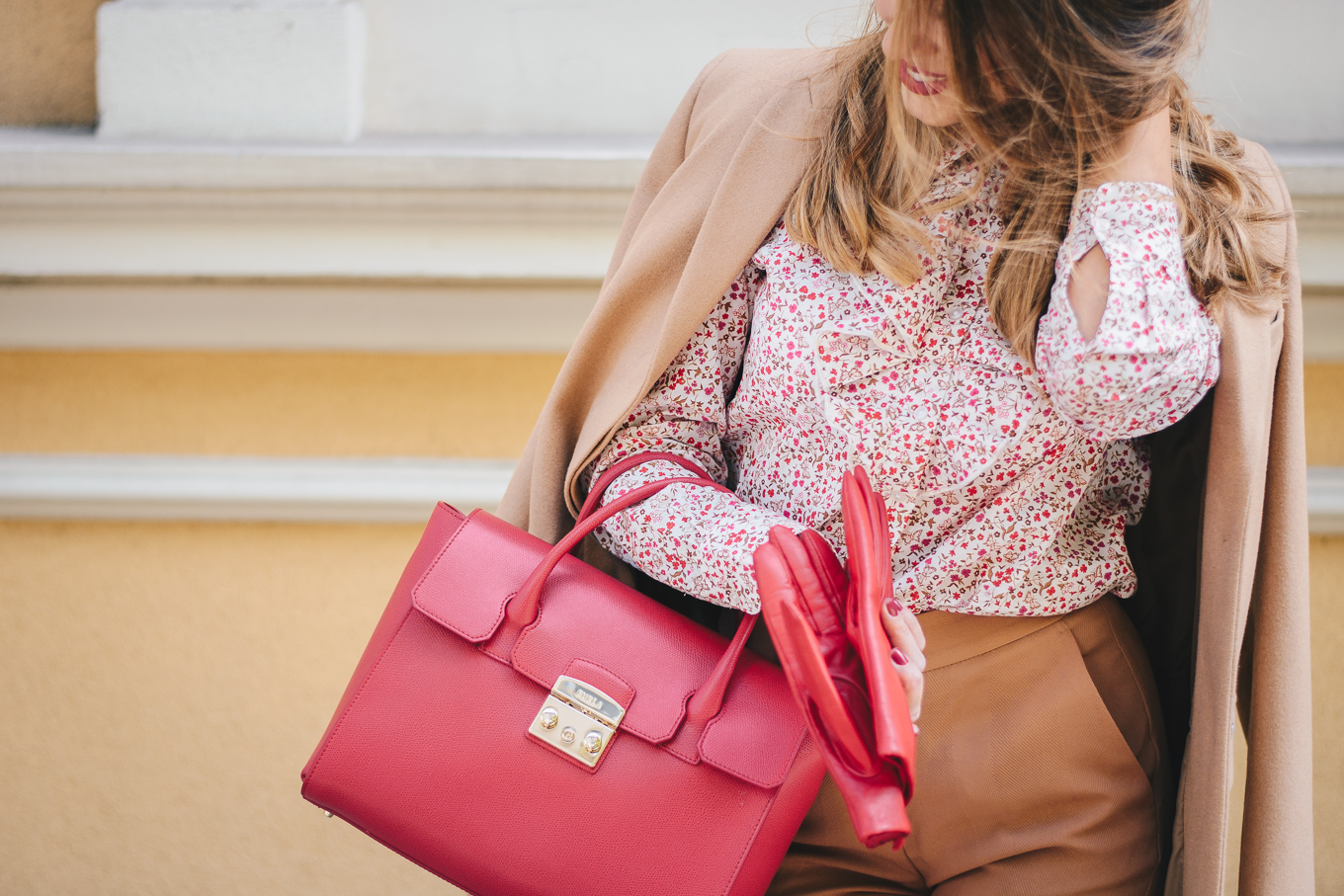 blogger favorite handbag