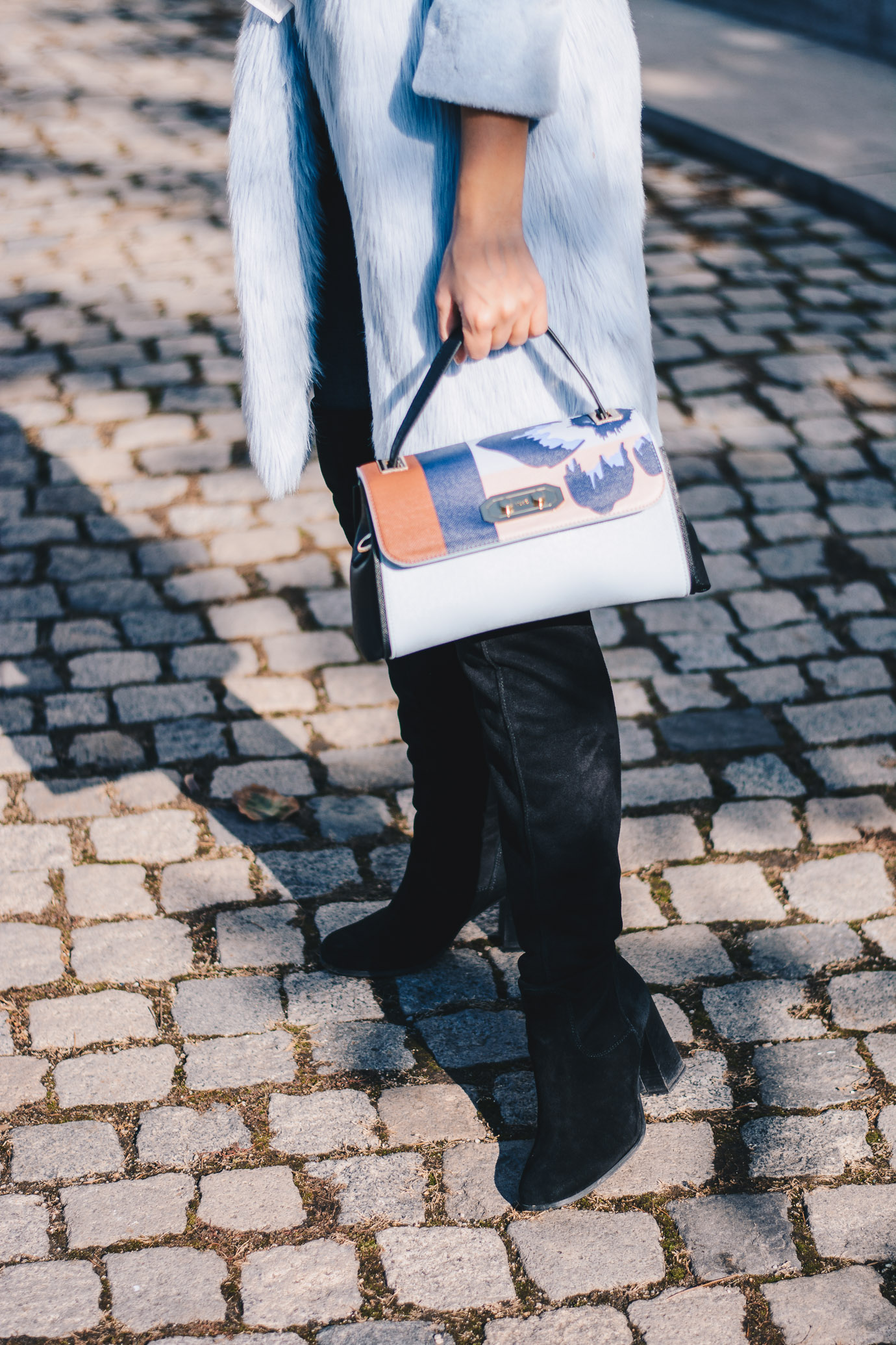Liu Jo handbag