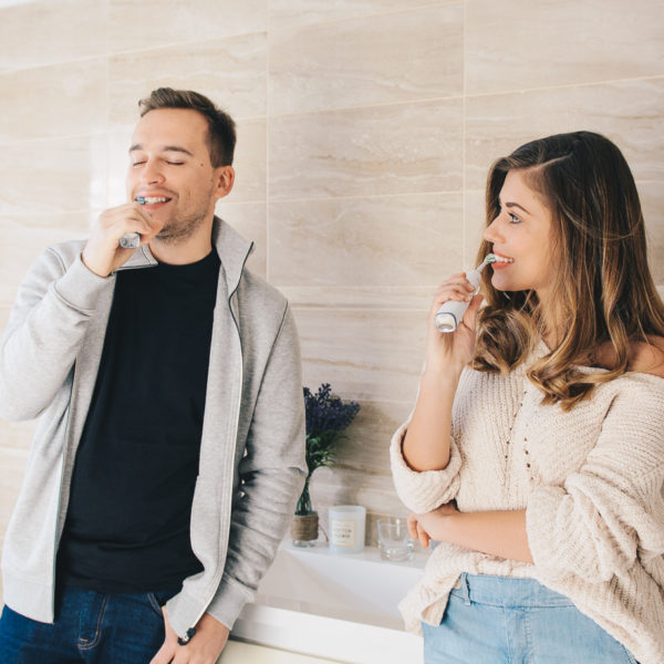 Our Experience with Philips Sonicare DiamondClean Smart