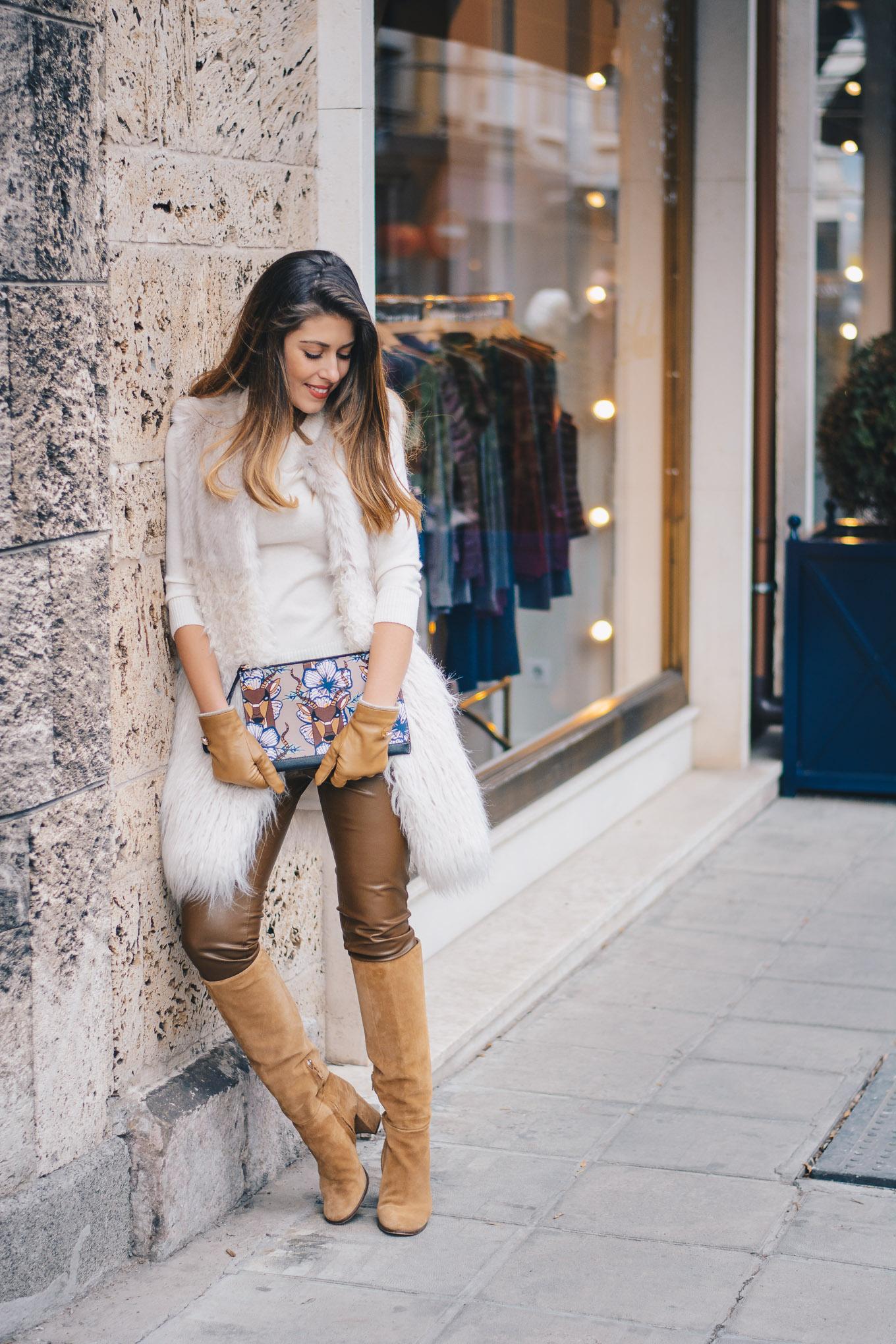 Bulgraian style blogger