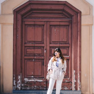 20180314 HM outfit for spring palermo