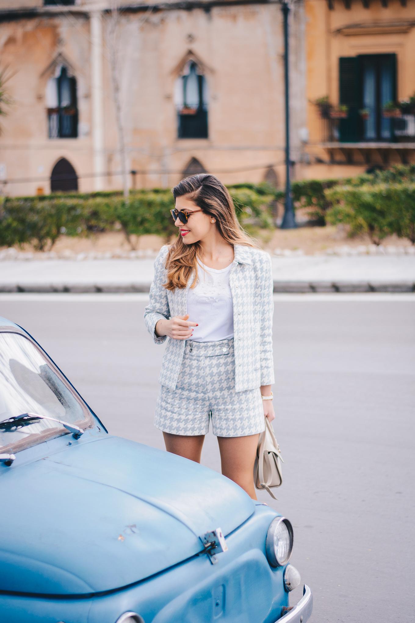 Style sicily blogger Denina Martin 032018