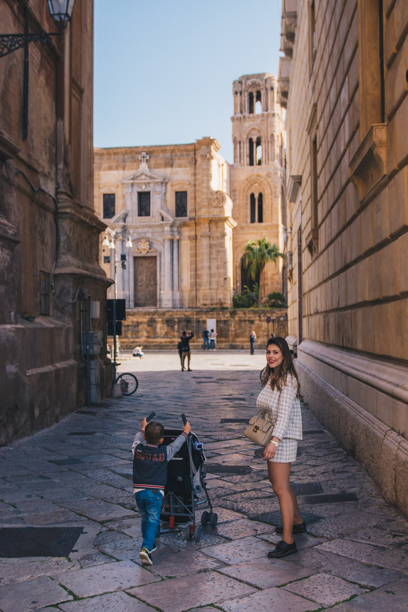 Palermo travel guide 15
