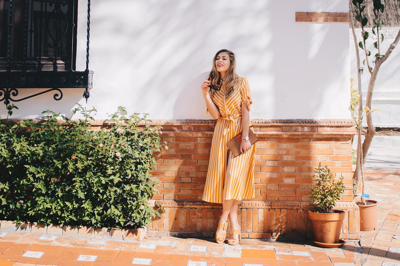 Sunny Villa Elisa - Слънчевата Вила Елиса