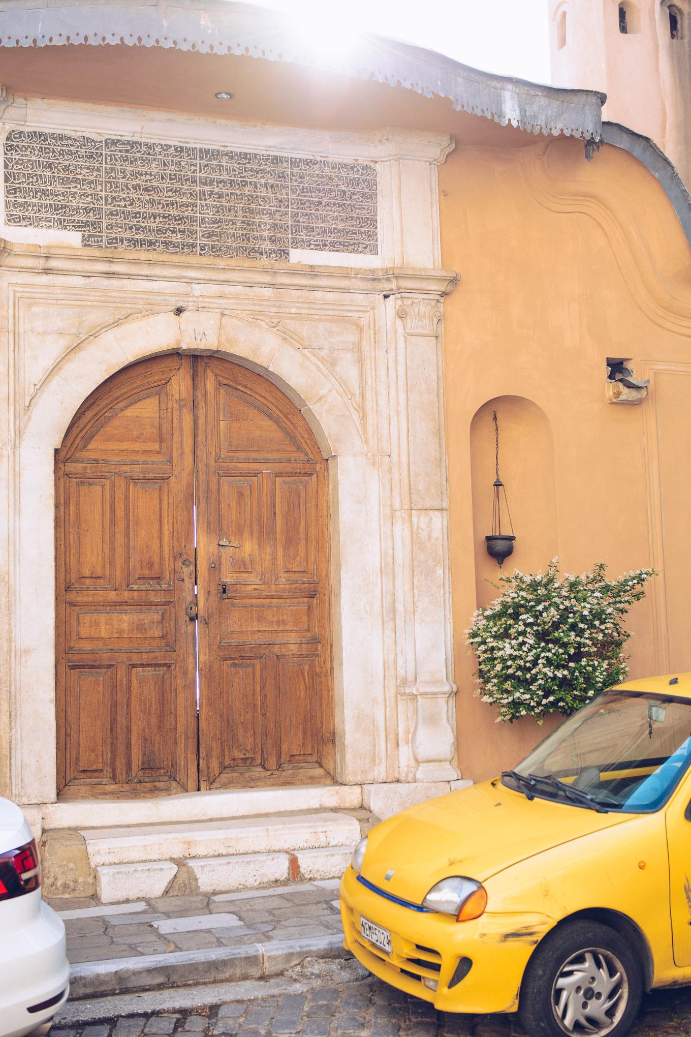 Imaret Kavala Hotel