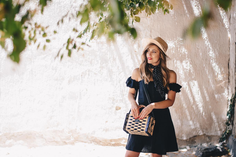 Zara blogger victoria handmade