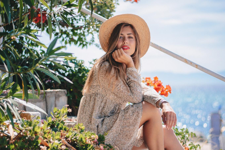 Denina Martin блогър
