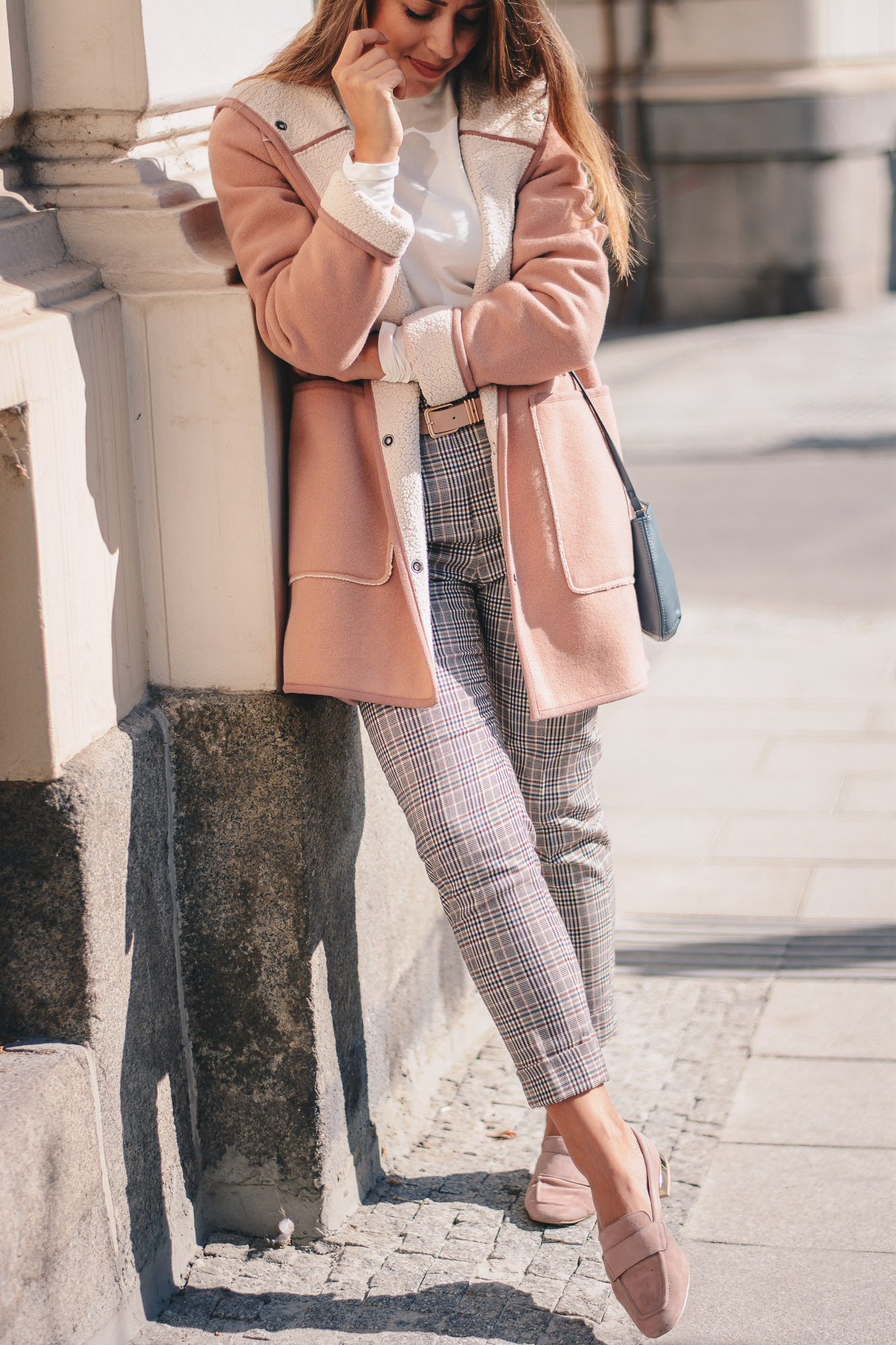 Esprit autumn complete outfit
