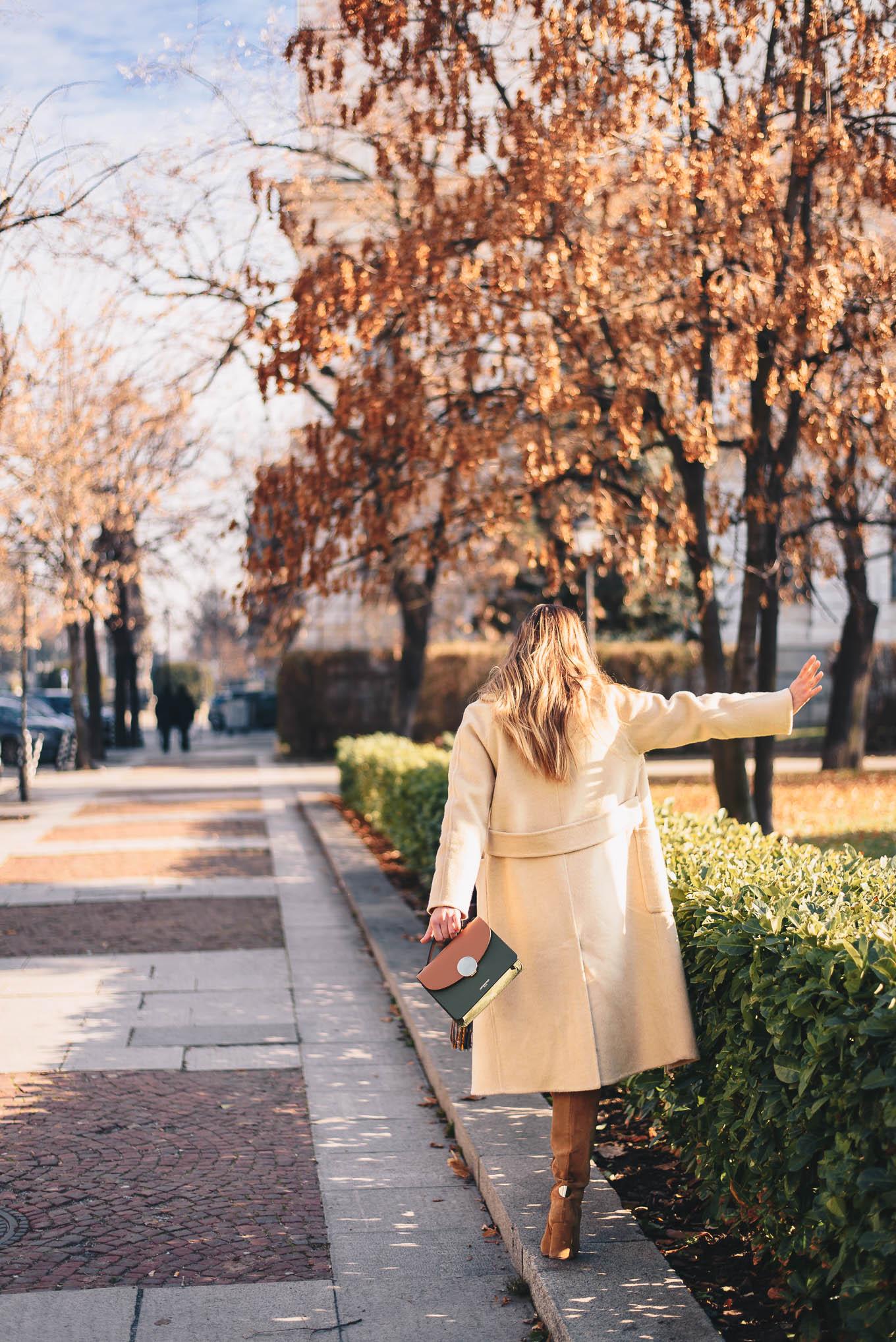 leparmentier paris style satchel